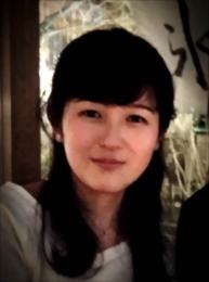mika-shinagawa