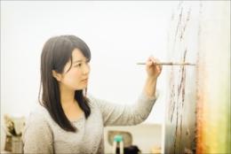 yumi-nishimura
