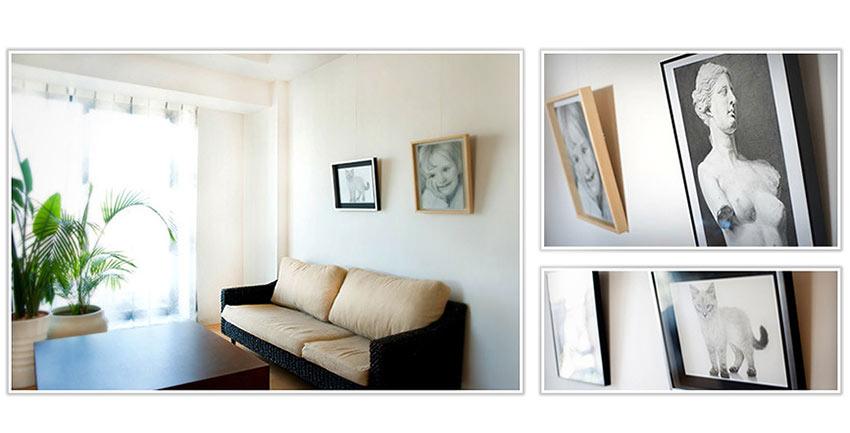 art_room-1-850